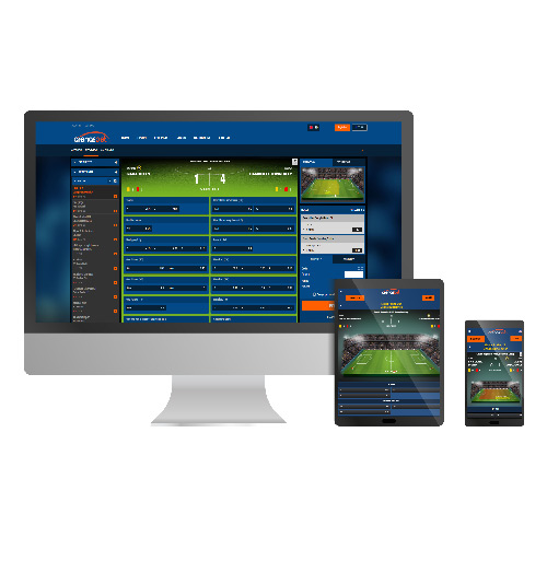Bookmaker computer betting ledger systems biter bitcoins